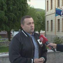 Mihael Kurteš (Foto: Dnevnik.hr)