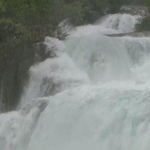 Nacionalni park Krka (Foto: Dnevnik.hr) - 5