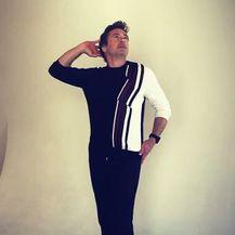 Robert Downey Jr. (Foto: Instagram)