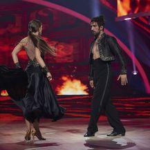 Slavko Sobin i Gabriela Pilić - 5