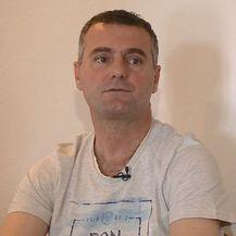 Dominik Rodić (Foto: Dnevnik.hr)