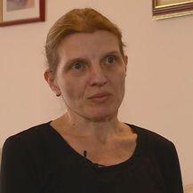 Mirjana Rodić (Foto: Dnevnik.hr)