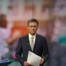 Roditelji bolesnog dječaka državi su uputili javni apel (Video: VIjesti u 17h Nova TV)