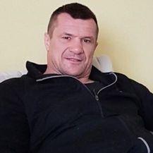 Mirko Filipović (Foto: Instagram)