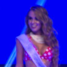 Australka hrvatskih korijena odnijela laskavu titulu Miss turizma svijeta (Video: IN Magazin Nova TV)