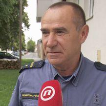 Josip Gibičar (Foto: Dnevnik.hr)