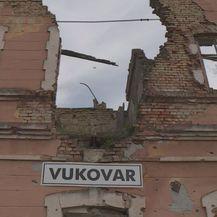 Povratnici tuže državu (Foto: Dnevnik.hr)