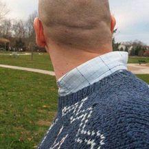 Očajne frizure (Foto: izismile.com) - 2