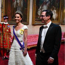 Bajkovito izdanje Catherine Middleton - 1