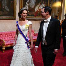 Bajkovito izdanje Catherine Middleton - 5