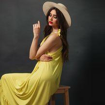 Nova kolekcija hrvatskog modnog brenda MORE FUN Croatia - 1