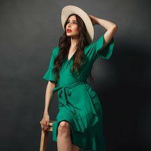 Nova kolekcija hrvatskog modnog brenda MORE FUN Croatia