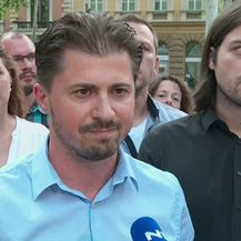 Tihomir Lukanić (Foto: Dnevnik.hr)
