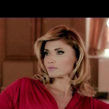 Vanji Horvat ide na privatnom, ali i poslovnom planu (Video: IN Magazin Nova TV)