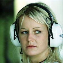Emma Parker Bowles (Foto: Getty Images)