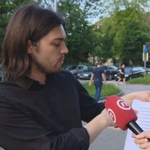 Ivan Vilibor Sinčić (Foto: Dnevnik.hr) - 3