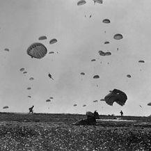 Savezničko iskrcavanje u Normandiji (Foto: Arhiva/AFP) - 1