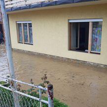 Poplave u Srbiji (Foto: Crveni križ Srbije) - 4