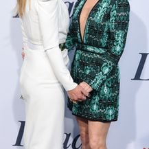 Christina Applegate i Linda Cardellini (Foto: Getty Images)