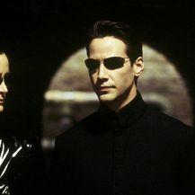 Matrix (Foto: Profimedia)