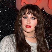 Kesha (Foto: Profimedia)