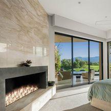 Nova kuća Cindy Crawford i njezinog supruga Randea Gerbera - 5