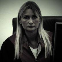 Provjereno o Zdravku Mamiću (Foto: Provjereno)