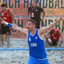Ivan Dumenčić - 6