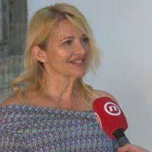 Snježana Mehun (Foto: Dnevnik.hr)