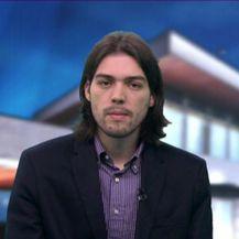 Uspon i pad Živog zida (Video: Dnevik Nove TV)