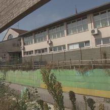 Školska dvorana u Babinoj Gredi (Foto: Dnevnik.hr) - 2
