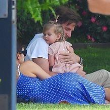 Bradley Cooper, Irina Shayk (Foto: Profimedia)