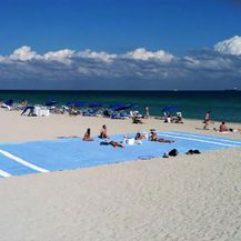 Prizori s plaža (Foto: izismile.com) - 4