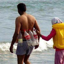 Prizori s plaža (Foto: izismile.com) - 5