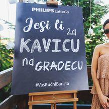 Dora Predojević (Foto: PR)