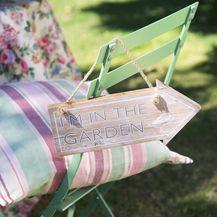Piknik u dvorištu - 9
