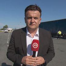 Andrija Jarak (Foto: Dnevnik.r)