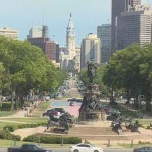 Philadelphia (Foto: Dnevnik.hr) - 1
