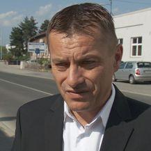 Miljenko Gočin (Foto: Dnevnik.hr)
