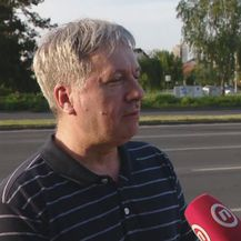 Rajko Horvat (Foto: Dnevnik.hr)
