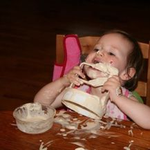 Djeca i hrana (Foto: thechive.com) - 1