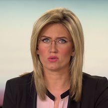 Hrvatski poduzetnici obilježili svoj dan (Video: Vijesti Nove TV)