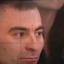 Daruvarac uskoro odlazi u zatvor (Video: Vijesti u 17h)