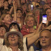Glazbeni spektakl To je moja zemlja (Foto: Dnevnik.hr) - 3