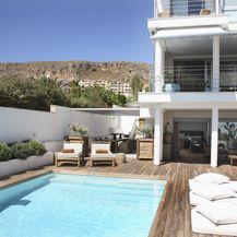Predivni bazeni koji mame na kupanje i uživanje - 11