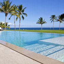 Predivni bazeni koji mame na kupanje i uživanje - 13