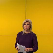 Osuđujuća presuda protiv Živog zida (Video: Vijesti u 17h Nova TV)