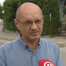 Goran Aleksić (Foto: Dnevnik.hr)