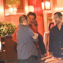 Bradley Cooper (Foto: Profimedia)