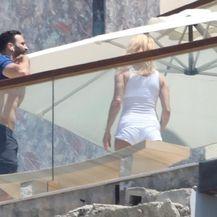 Pamela Anderson (Foto: Profimedia)